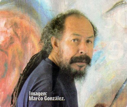Romero-Ruiz-Pintor